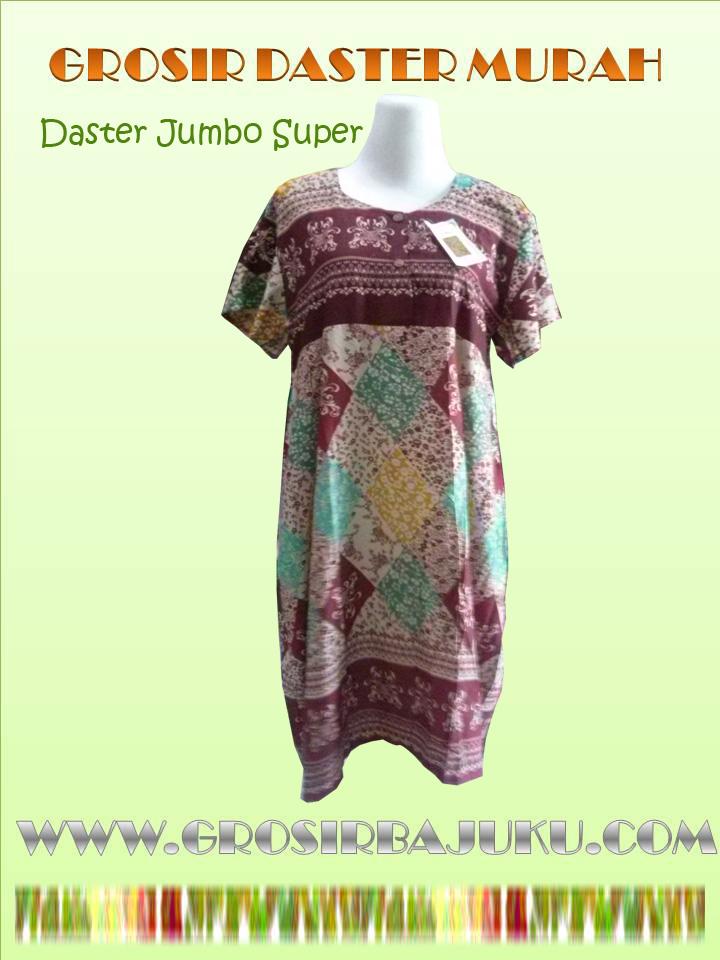 Pusat belanja grosir batik solo di bandung murah toko Suplier baju gamis remaja harga pabrik bandung