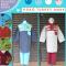 Pabrik Baju Koko Turkey Anak Laki Laki Murah di Bandung 45Ribuan